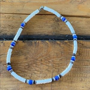 Other - Men's Shell Necklace